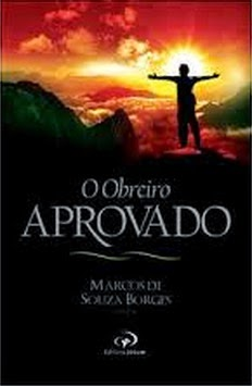 DOWNLOAD DO LIVRO