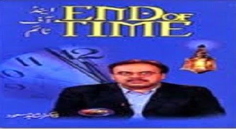 http://books.google.com.pk/books?id=5KqpAgAAQBAJ&lpg=PA5&pg=PA5#v=onepage&q&f=false