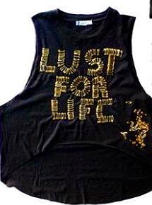 frases para camiseta, personalizar camisetas, customizar camisetas