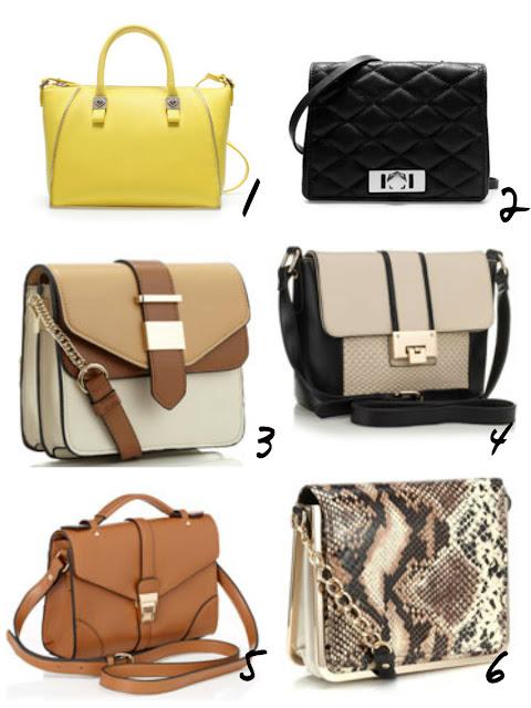 crossbody bags, trend bag, designer bag clutch zara bag, accessorize bag - crossbody bags - street style - fashion trend - style - moda - designer bags - cool hunting - daniela pires