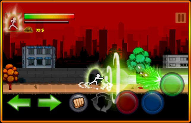 anger of stick 4 hack apk android 1