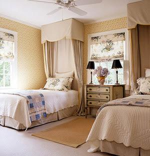 monica livas interiors bed skirts yatak etekler