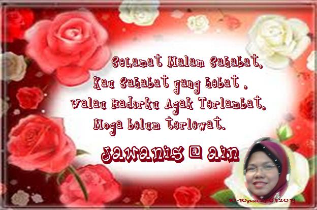 Related Post with Kata Indah Ucapan Selamat Ulang Tahun Buat Sahabat