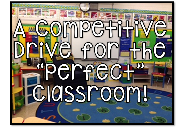 Hip Classroom Decor ~ St grade hip hooray classroom decor how important