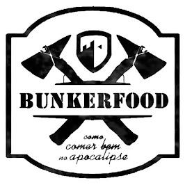 Bunker food