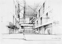 dibujos (3)-Emili Donato