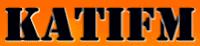 setcast| KatiFM Online