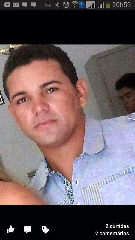 Ele assassinou o locutor, músico e empresário Pablo Henrique de 32 anos a golpe de ... - ASSASSSINO%2BDE%2BPABLO%2BHENRIQUE