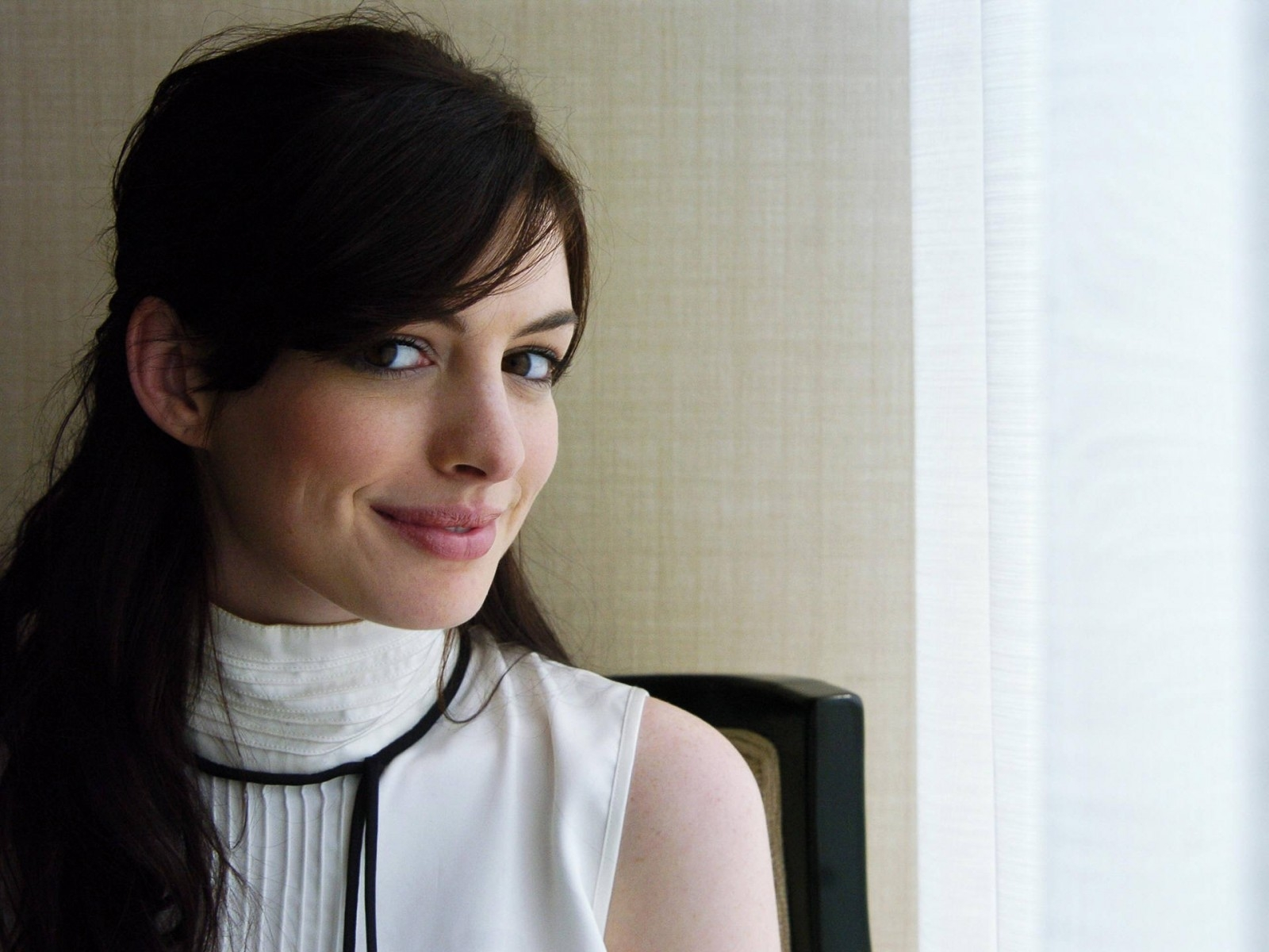 Anne hathaway actress all fantasy