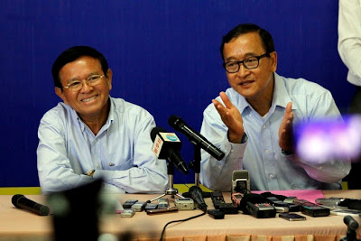http://kimedia.blogspot.com/2013/12/opposition-leaders-summoned-over-rally.html