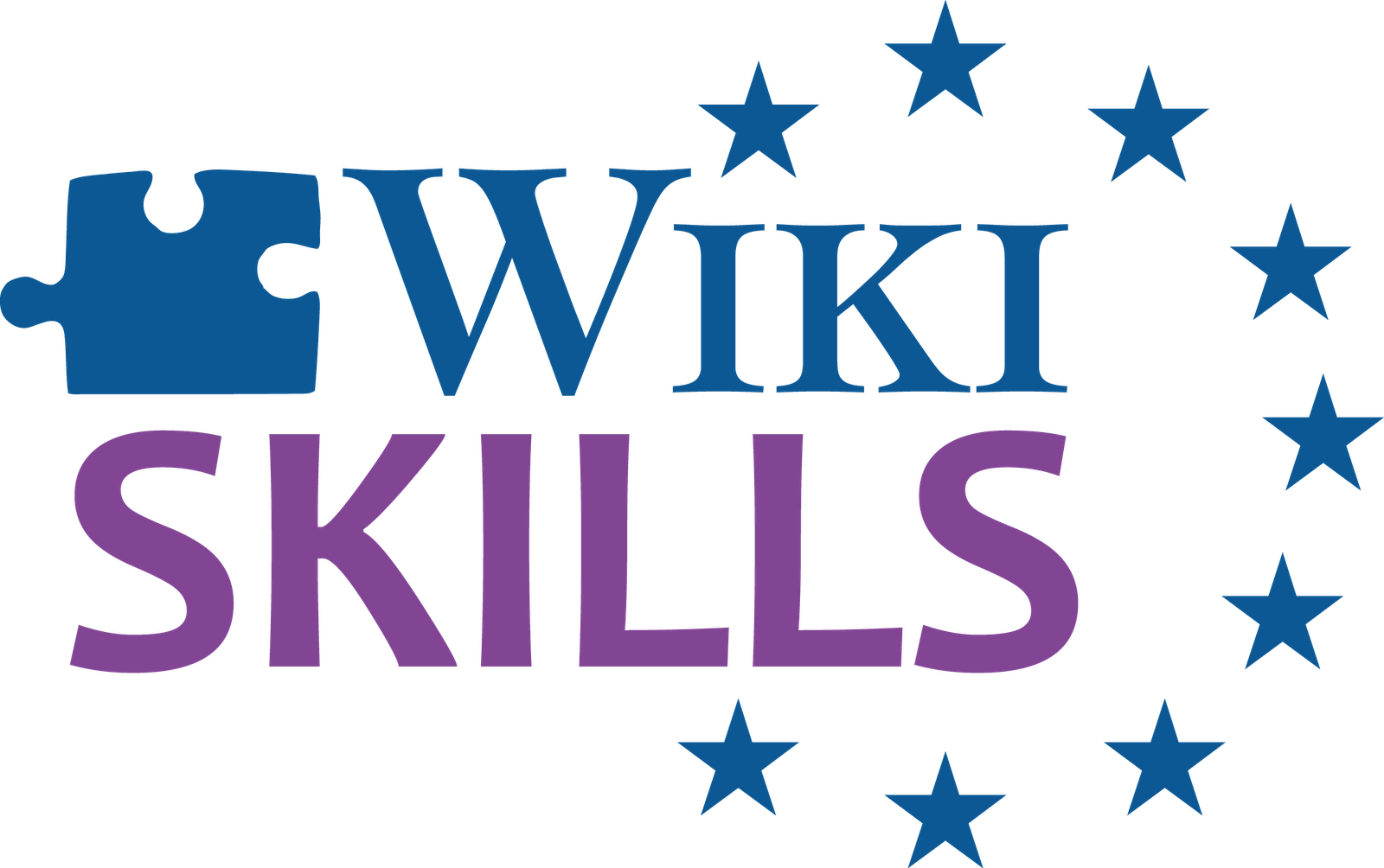 Collaborative Teaching Wiki ~ Eu projects die berater the wiki way using wikis to