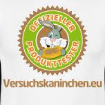 http://www.versuchskaninchen.eu/
