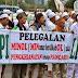 TOKO PENGECER & MINIMARKET SE INDONESIA DILARANG TOTAL MENJUAL MIRAS
