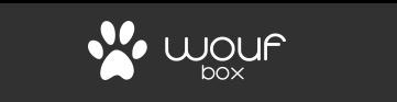 Wouf Box