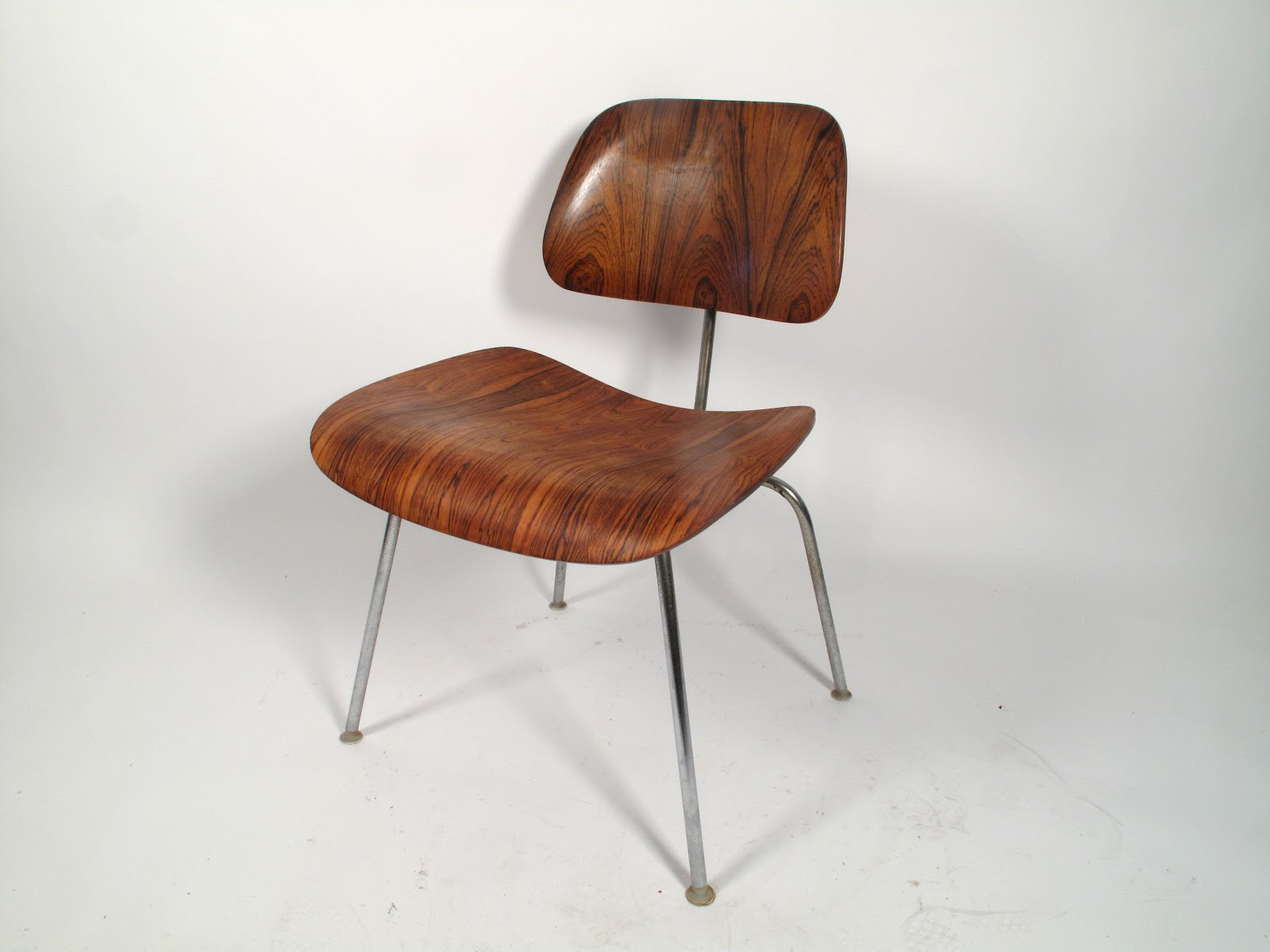 100 eames dining chairs for sale curtains this curtain room