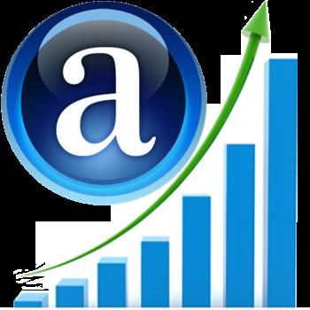 Blogwalking Adalah Cara Menurunkan Alexa Rank Dengan Cepat