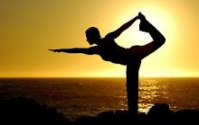El ejercicio es Salud…