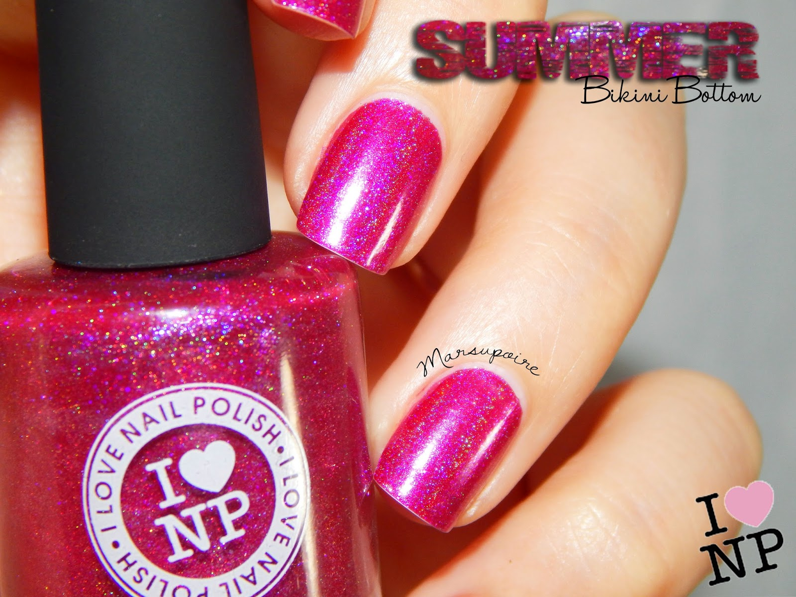 Vernis_ILNP_Bkini_Bottom_flash