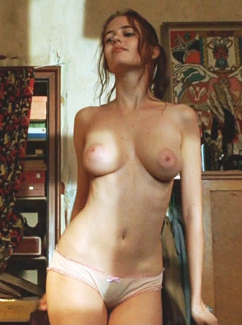naked chubby ass anal sex fuck