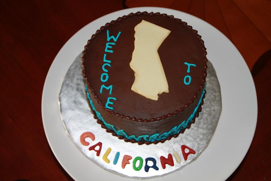 Cupcakes Fremont Ca