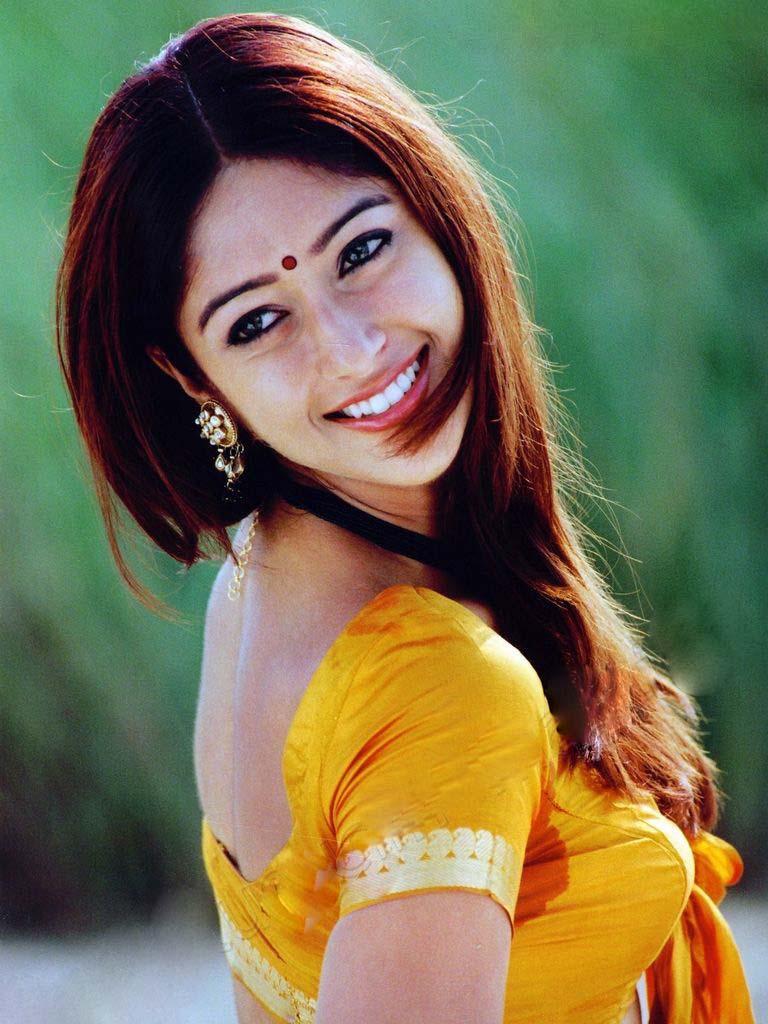 Telugu Actress Photos Tamil Actress Photos Actress