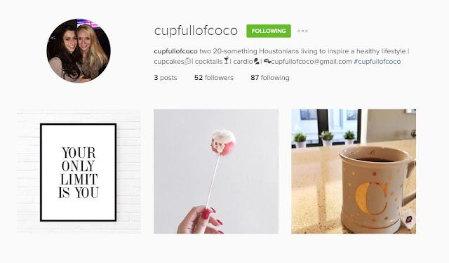 Best Lifestyle Blogs on Instagram