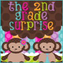 The 2nd Grade Surprise