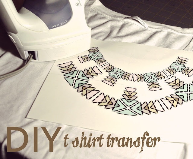 Isn 39 t that sew diy t shirt transfer for Free t shirt transfer templates