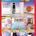 A101 12 Kasım 2015 Kataloğu - Sayfa - 1