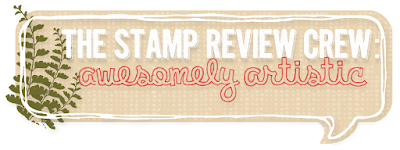 http://stampreviewcrew.blogspot.com/2015/08/stamp-review-crew-awesomely-artistic.html