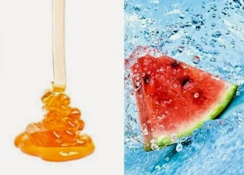 4 loại mặt nạ dưỡng da ngày hè bạn nên thử 2