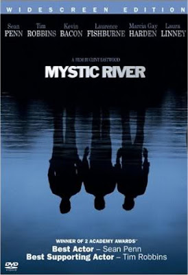 Rio Mistico – DVDRIP LATINO