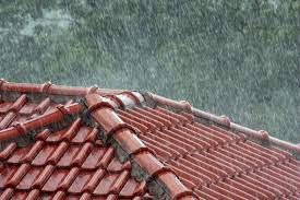 lluvia-tejado