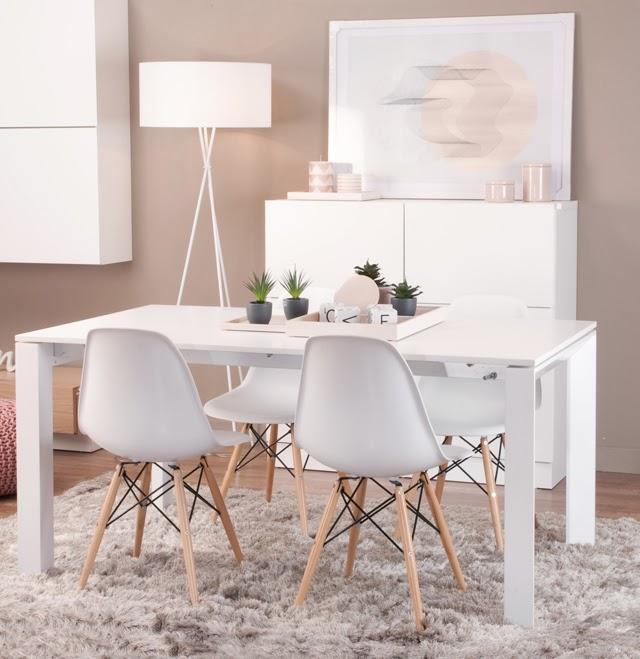 fin de semana deco 2 aniversario kenay home ap ntate al fiest n tr s studio blog de. Black Bedroom Furniture Sets. Home Design Ideas