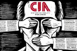 MANIPULATION: COMMENT LA C.I.A PRÉPARE LES RÉVOLUTIONS COLORÉS
