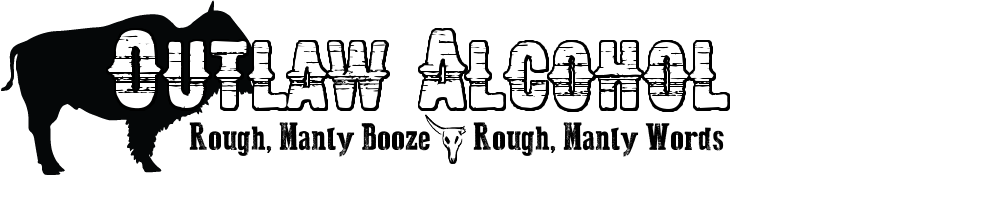 Outlaw Alcohol