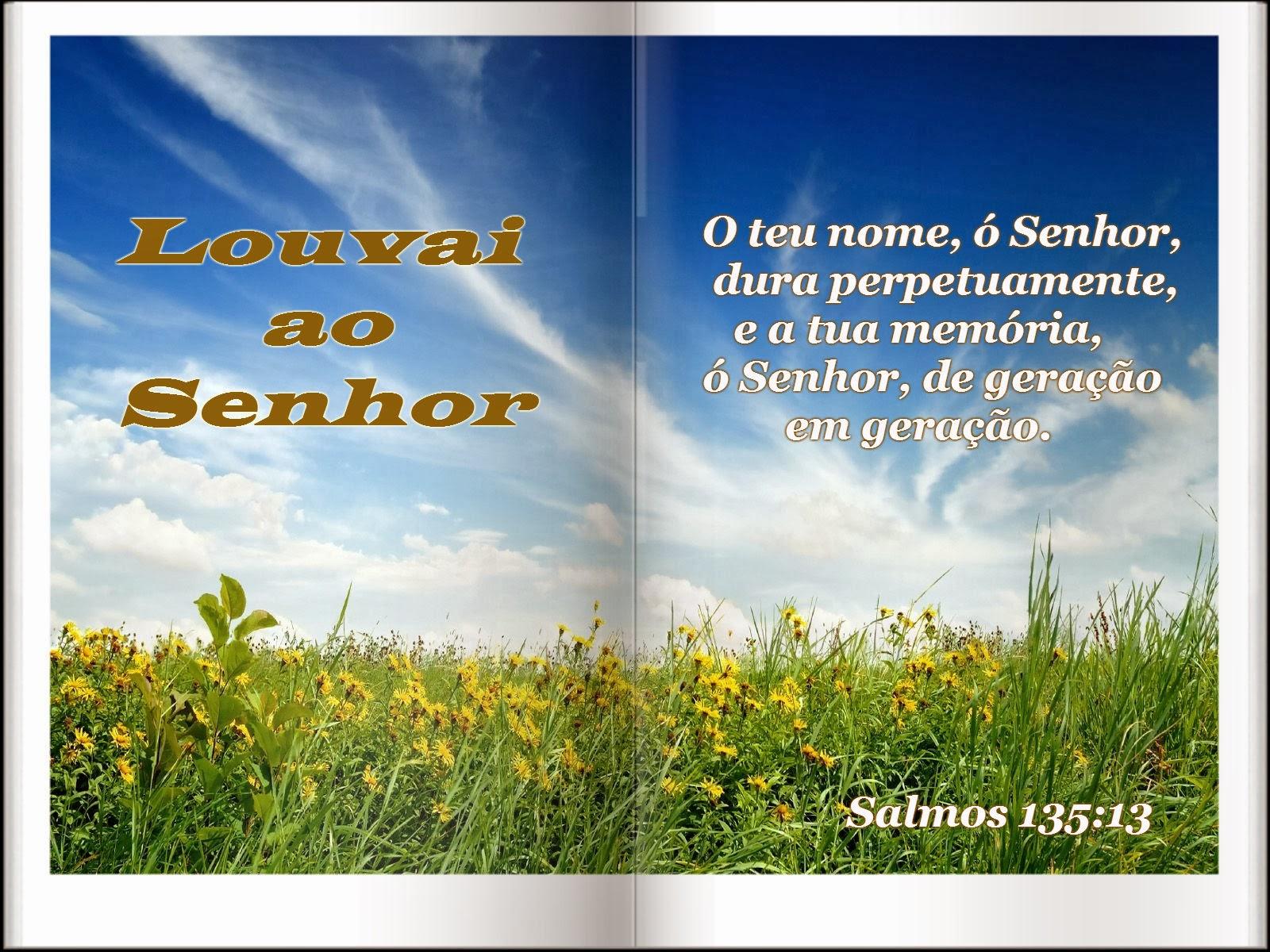 http://2.bp.blogspot.com/-ZkJ9U-b76aA/UrOSYgfj9hI/AAAAAAAAVzc/-adbkqI5apQ/s1600/0000000003360.jpg