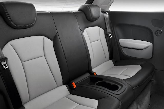 2011-Audi-A1-Interior-Back