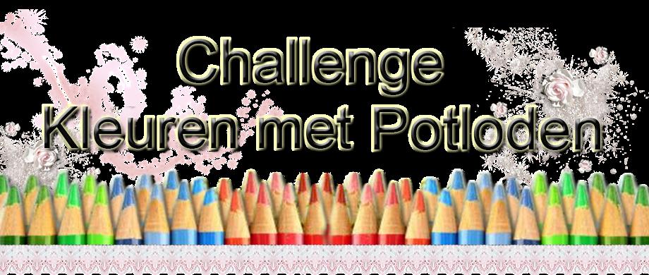 Winnaar Challenge