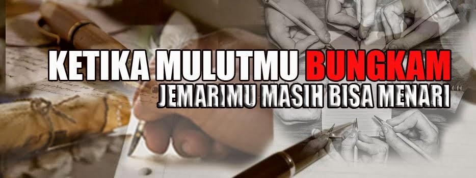 Faizal Kurniawan Blog