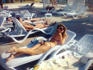 Teen Nude Girl - rs-jpg05-774300.jpg