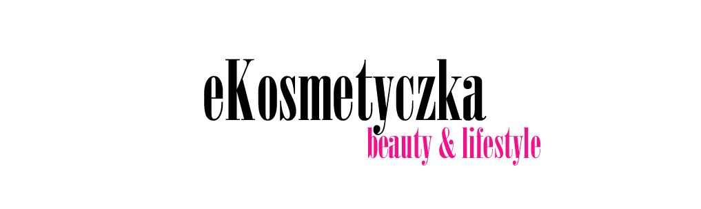 eKosmetyczka - Beauty & Lifestyle