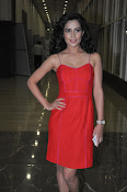 Disha Pandey Sizzling at Control c audio-thumbnail-17