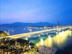 xoso888.vn - xổ số Đà Nẵng - Cầu Sông Hàn