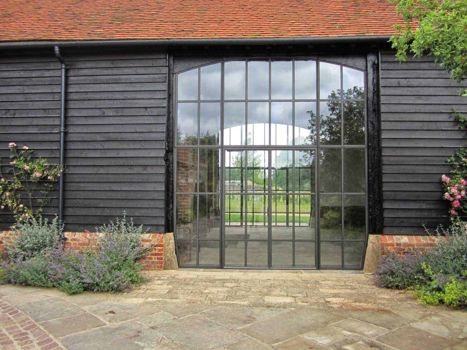 The Door Industry Journal Innovative Entrance Door And