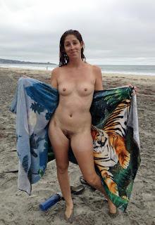 Naughty Lady - sexygirl-323-722813.jpg
