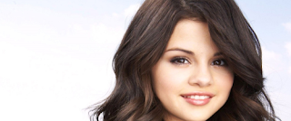 Selena Gomez Summerfest tickets