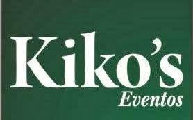 Kiko's Festas e Eventos