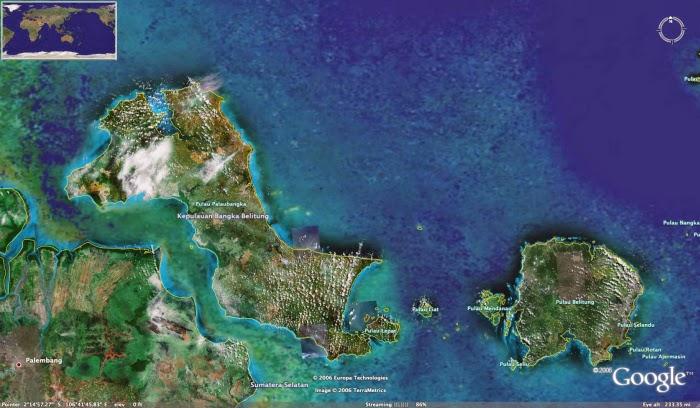 Dukun Indonesia Dakwa QZ8501 Sangkut Di Karang, info, terkini, berita, pesawat AirAsia Indonesia QZ8501, spekulasi QZ8501,