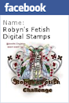 Robyn's Fetish Facebook Page